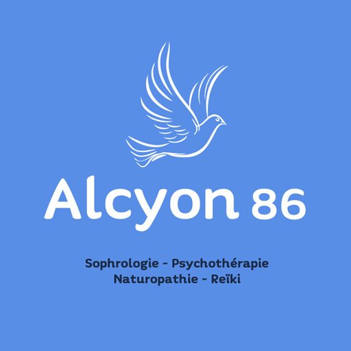 Hypnose Sophrologie Naturopathie Reiki à Poitiers