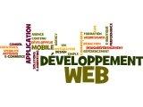 Sites web et référencement Poitiers